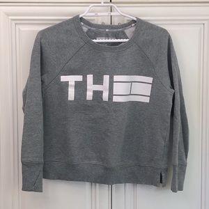 Tommy Hilfiger Sport woman's sweatshirt